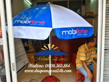 Dù quảng cáo tại Bình Định giá rẻ, làm việc chuyên nghiệp