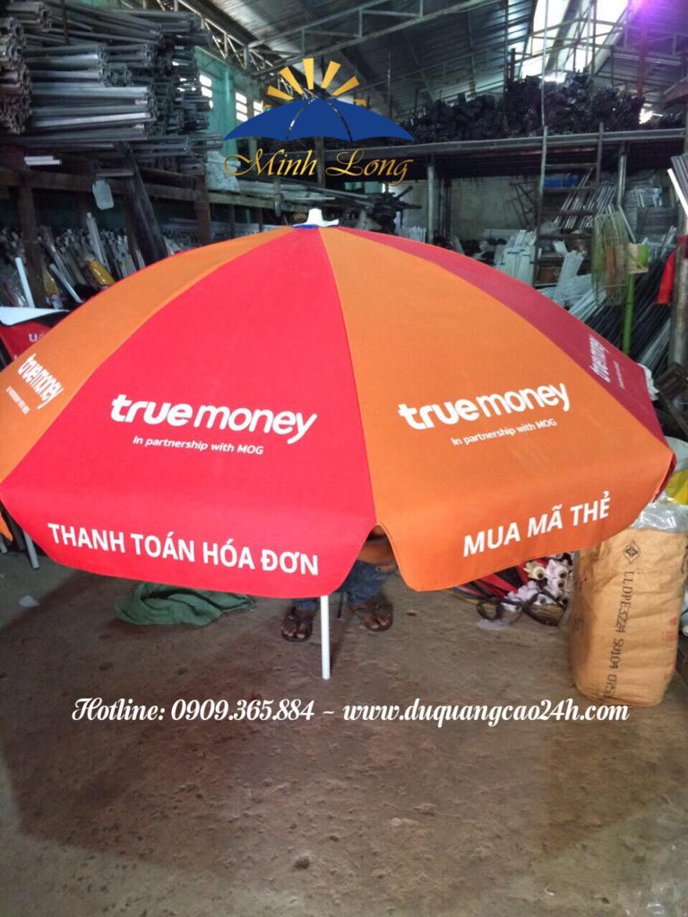 Dù quảng cáo tại Bình Phước giá rẻ, giao nhanh
