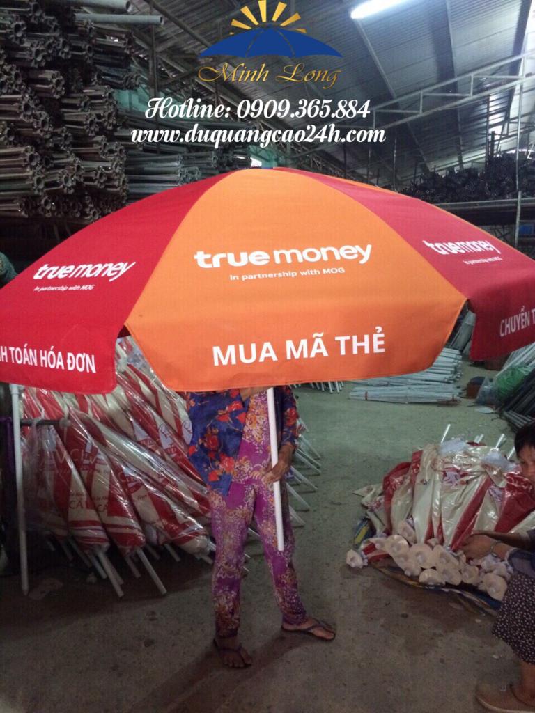Dù quảng cáo tại Lâm Đồng giá rẻ, chất lượng tốt